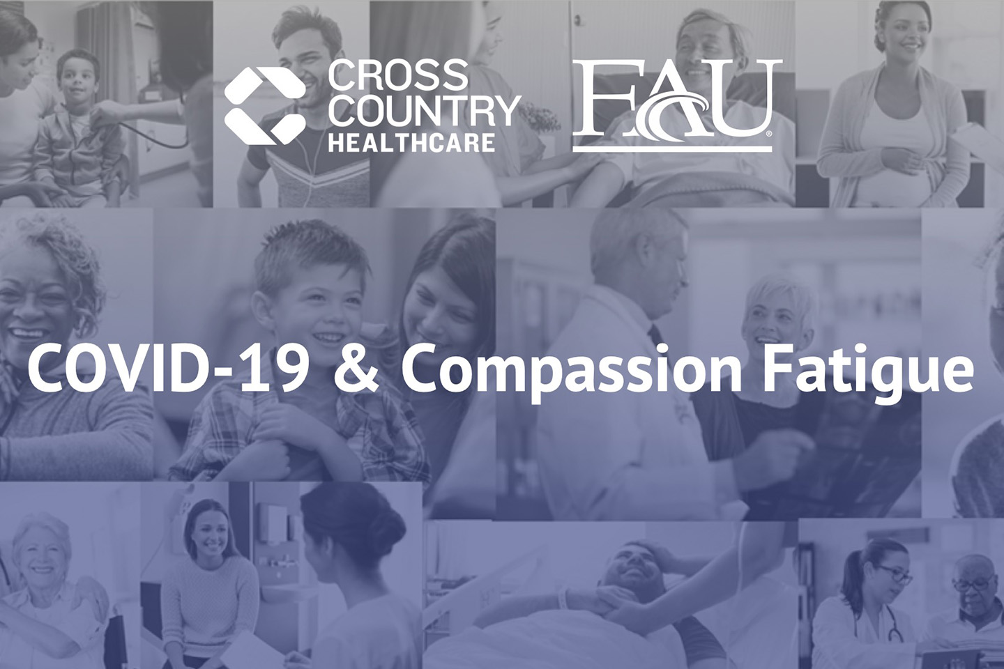 Hero blog FAU_Webinar_Compassion_Fatigue