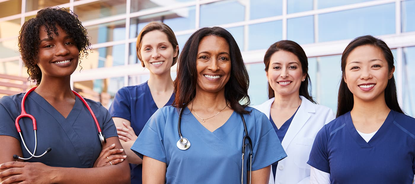 Cross Country Medical Staffing Network