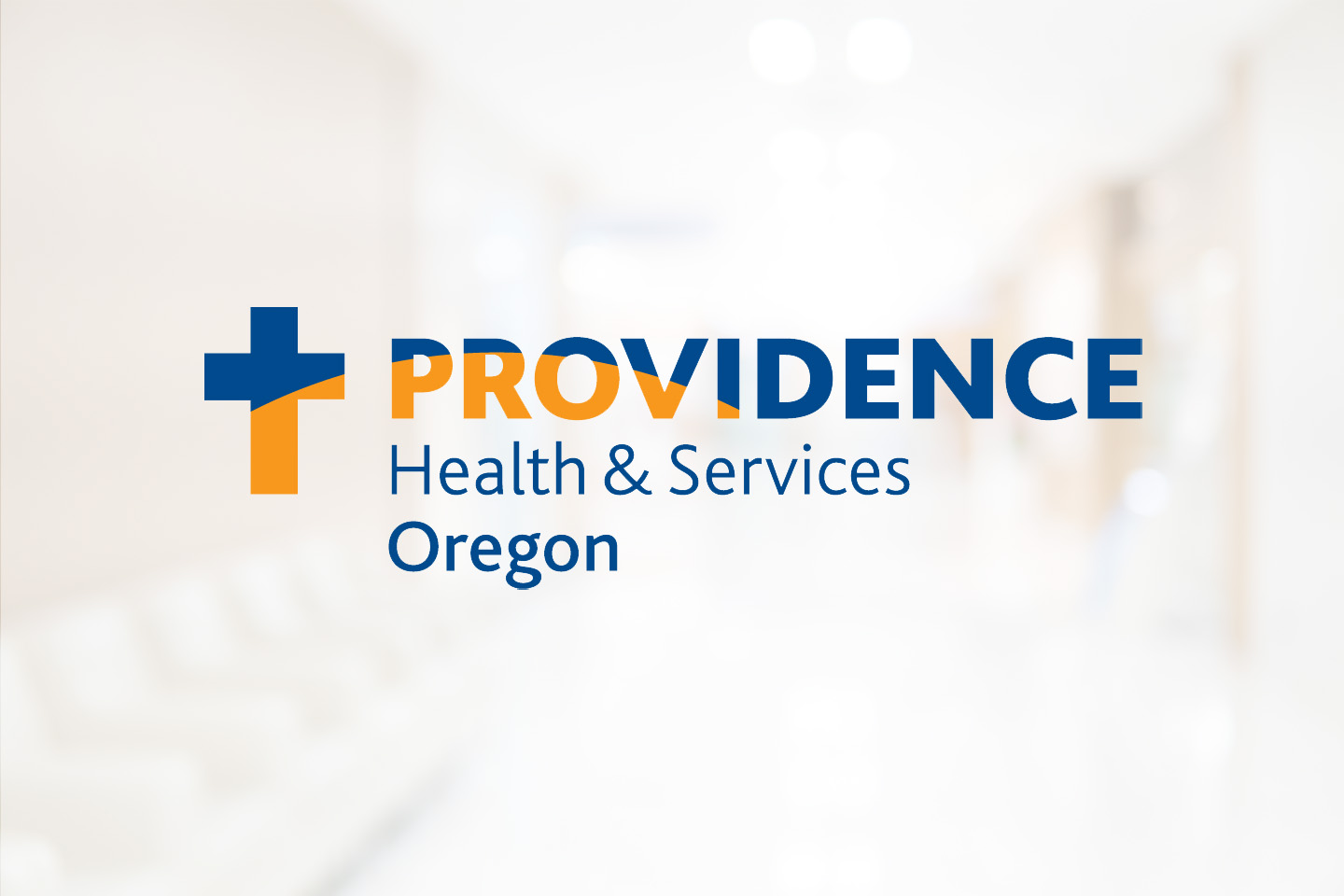 Providence-Health-Services